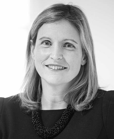Lara Mahon