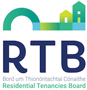 Residential Tenancies Board