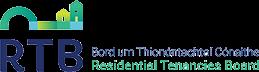 Services logo showcase